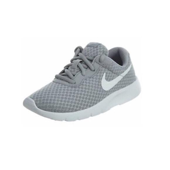 cc50d04d7f8 Nike Shoes | Tanjun Little Boys Sneakers | Poshmark